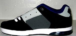 Taille Noir 8 Sneaker M blanc Homme royal minimum 5 Tailles Dc 8 Raquette nqqBp4x6F