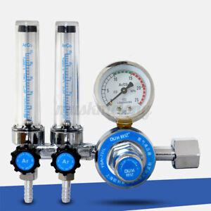 G5-8Argon-CO2-Gas-Mig-Tig-Flow-Meter-Welding-Weld-Regulator-Gauge-Welder