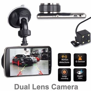 4-039-039-Dual-Lens-Camera-HD-1080P-Car-DVR-Vehicle-Video-Dash-Cam-Recorder-G-Sensor