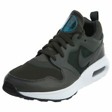 detailed look efa4d 90d4f item 4 NIKE AIR MAX PREMIUM SL SNEAKERS MEN SHOES SEQUOIA OLIVE 876069-300 SIZE  10 NEW -NIKE AIR MAX PREMIUM SL SNEAKERS MEN SHOES SEQUOIA OLIVE 876069-300  ...