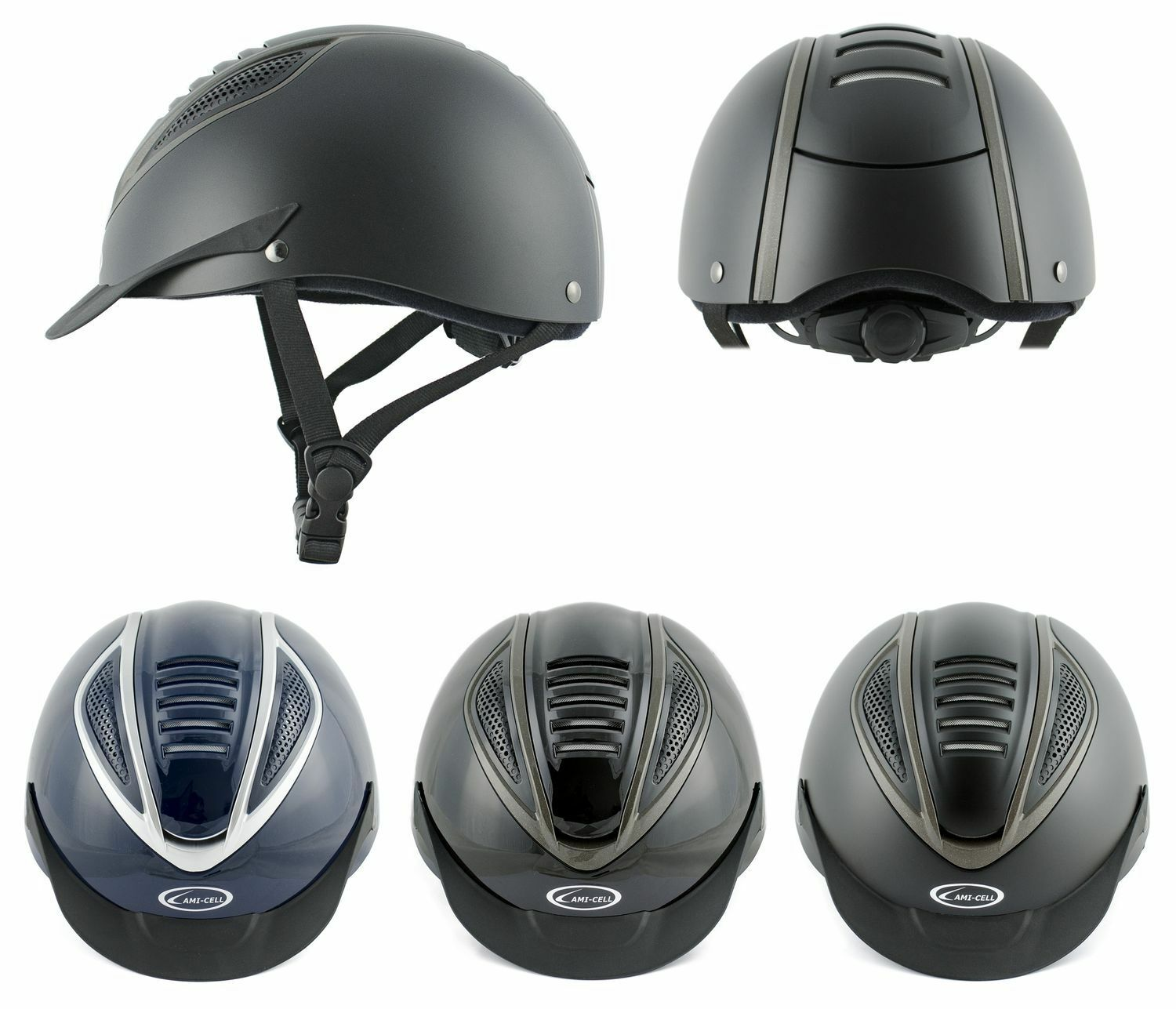 UMBRIA EQUITAZIONE Helm luftig lamicell  Modell  Cobra . AB01200  online sale