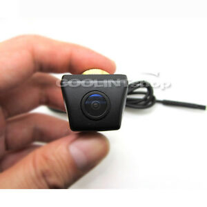ultra hd sony ccd multifunction mirror swithable black car