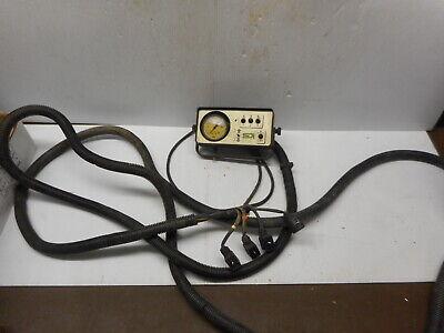 [SCHEMATICS_4PO]  SDI Spraying Devices Inc Model 56-503 Control Box Assembly | eBay | Sdi Sprayer Wiring Harness Parts |  | eBay