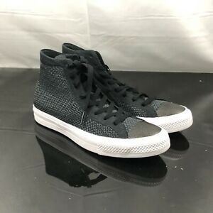 00c735bb48ac3 Image is loading Converse-Chuck-Taylor-All-Star-X-Nike-Flyknit-