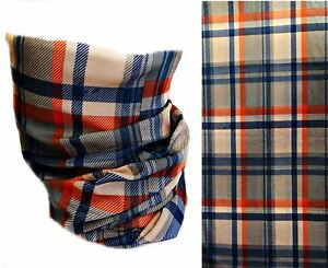 echt kaufen ausgereifte Technologien exklusive Schuhe Details zu Multifunktionstuch Schlauchtuch Halstuch Kopftuch Schlauch Schal  Outdoor #17