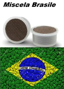 300 capsule compatibili lavazza espresso point - Italia - 300 capsule compatibili lavazza espresso point - Italia