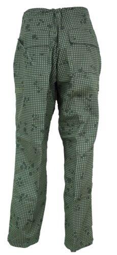 GI Night Desert Camo Pants Army Camouflage Trousers Desert Camo