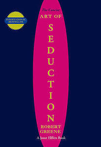 The-Concise-Seduction-by-Robert-Greene-9781861976413