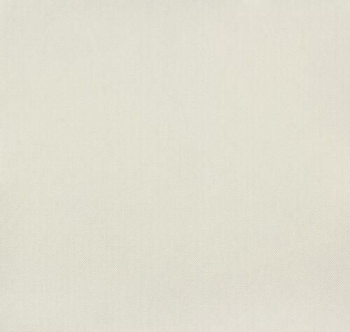 Michalsky Tapete Metropolis 939292 93929-2 Uni creme-weiß 3,44€//1qm