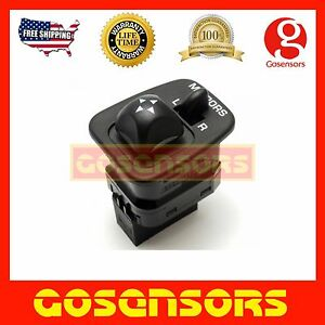 Image Is Loading Gosensors Mirror Switch Ford F150 Expedition