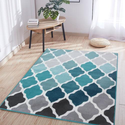 Rugs & Carpets Home, Furniture & DIY research.unir.net Blue Navy ...
