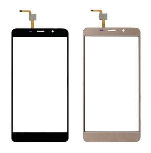 Nuevo-Pantalla-Tactil-Touch-Screen-Glass-Digitizer-Para-LEAGOO-M5-Plus-5-5-034