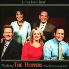 The Best of the Hoppers by The Hoppers (CD, Jul-2010, Gaither Music Group)
