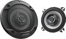 Artikelbild KENWOOD KFC-S1066 2-Wege Lautsprecher 220 Watt maximale Belastbarkeit