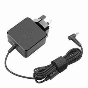 Asus-X553M-Compatible-Laptop-Power-AC-Adapter-Charger