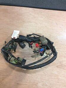 2003 honda rebel 250 cmx 250 wire harness main wire. Black Bedroom Furniture Sets. Home Design Ideas