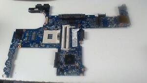 HP-EliteBook-8460p-14-Laptop-Intel-Motherboard-642759-001