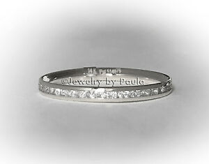 14k-Solid-Diamond-Eternity-Band-Stackable-Ring-Endless-Wedding-Band-Thin