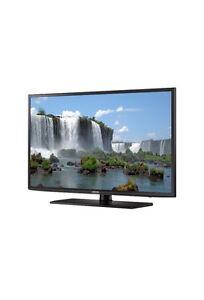 Samsung-55-034-Full-HD-1080p-Series-Smart-LED-TV
