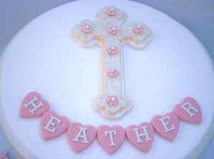 Edible-large-cross-amp-flower-Personalised-Holy-Communion-Baptism-cake-topper