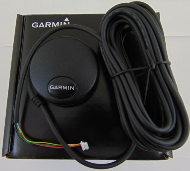 GARMIN GPS18X WINDOWS XP DRIVER