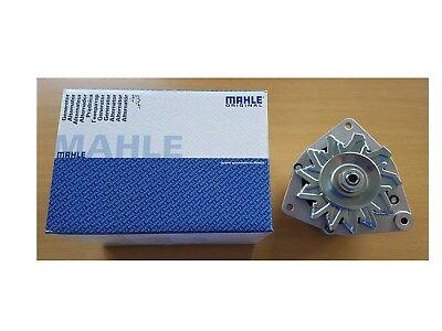 956 XL 1455 XL Lichtmaschine Generator IHC 856 XL 1255 XL 14V 65A 1056 XL