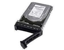 Dell 73GB SCSI 3.5 Hard Disk Drive w Caddy CC315 0CC315 for PowerEdge 1650 1750