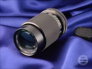 Canon-FD-Mount-Tokina-RMC-70-150mm-Constant-f3-8-Zoom-Lens-9687