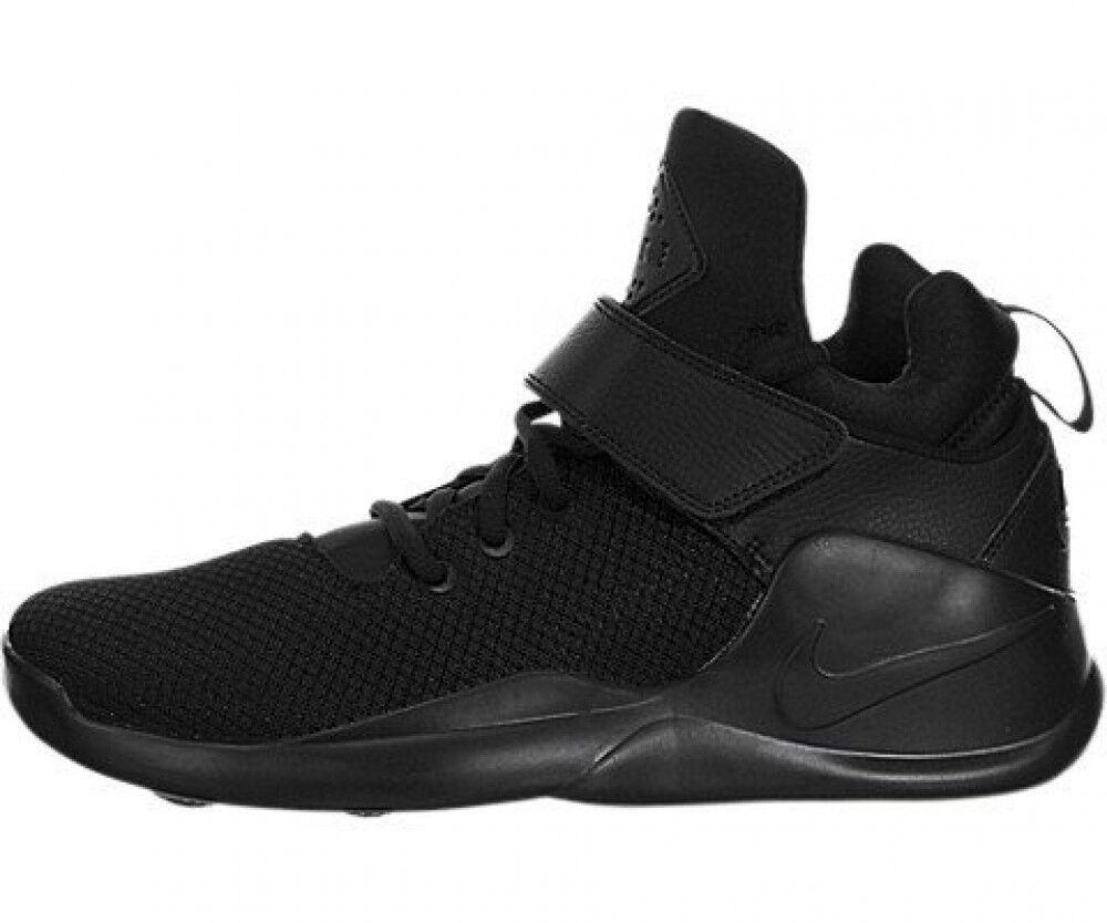 Men's  NIKE Men's Kwazi Kwazi Kwazi Basketball Shoes Athletic Shoes 29bc8e