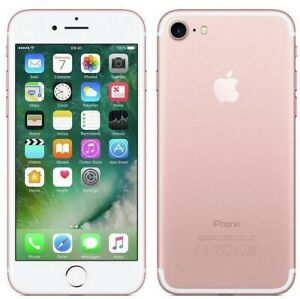 Apple-MN952B-A-iPhone-7-4G-Smartphone-128GB-Unlocked-Sim-Free-Rose-Gold-A