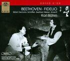 Beethoven: Fidelio (CD, Oct-2010, 2 Discs, Orfeo)