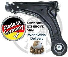 Para Mercedes Vito 108 112 V Clase 99-03 Izquierda Delantera Lado suspensión Wishbone Brazo