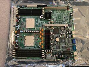 DOWNLOAD DRIVER: AMD-8111 SYSTEM MANAGEMENT CONTROLLER