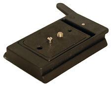 Lievi Quick Release Plate/solaio di cambio per Flycam 3000/5000/Nano