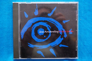What-039-s-Inside-by-Joan-Armatrading-CD