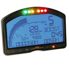 Race Technology Dash 2 -INS0067 Dashboard-Performance-Display-Motorsport Kitcars