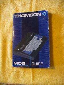 A-VOIR-manuel-guide-utilisateur-pour-ordinateur-familial-THOMSON-MO5
