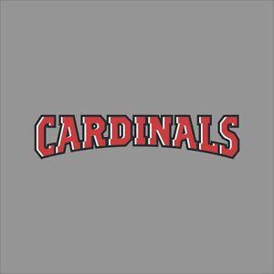 Lamar-Cardinals-5-NCAA-College-Vinyl-Sticker-Decal-Car-Window-Wall