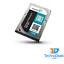 """10K RPM Seagate ST1200MM0008 Hard Drive 2.5/"""" 1200GB SAS 12Gb//s CACHE 128MB"""
