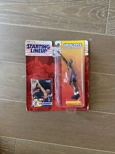 Starting Lineup Charles Barkley 1994 - In Package