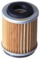 K&n Oil Filter 2 Pack Kn-143 Yamaha Ag200 Tw125/200 Ttr230 Yj125 Yfm250 Xt225