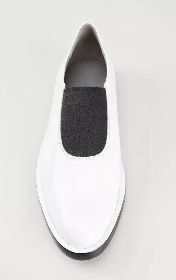 Alexander Wang Women Darla Oxford shoes Size 37 New
