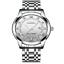 Men-039-s-Fashion-Luxury-Watch-Stainless-Steel-Band-Sport-Analog-Quartz-Wristwatches thumbnail 16