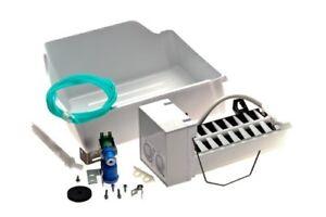 Frigidaire-IM115-Ice-Maker-for-Refrigerator
