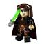 LEGO-Star-Wars-Minifigures-Han-Solo-Obi-Wan-Darth-Vader-Luke-Yoda-Fox-Rex-R2D2 thumbnail 101