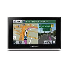 "Garmin nuvi 2789LMT 7"" Glass Screen GPS w/ Bluetooth Lifetime Maps and Traffic"
