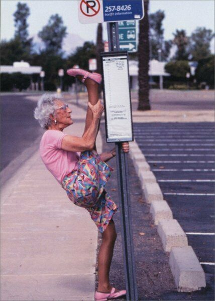 Image result for funny stretching