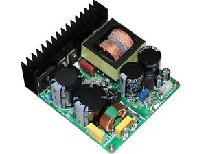 SMPS600RS SMPS 600w 48V 230V Switching Power Supply, PCBStuff ...