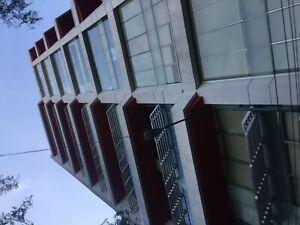 Departamento Lomas de Chapultepec, Reforma Social