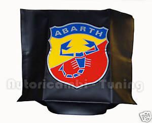 TELA-CAPOTE-CAPOTINA-ABARTH-FIAT-500-F-L-R-BELLISSIMA-A270